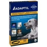 Adaptil Collare Cani M-L