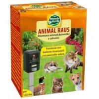 Animal Raus