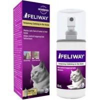 Feliway 60 Ml Spray